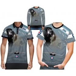 RAF ROYAL AIR FORCE SHIRTS