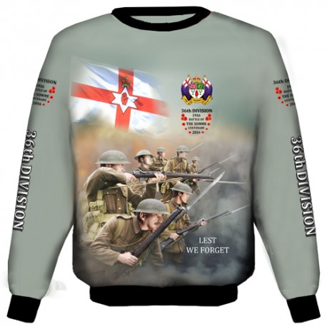 SOMME- COM- 1-SWEAT-SHIRT