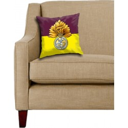 GRENADIER GUARDS CUSHIONS COVERS
