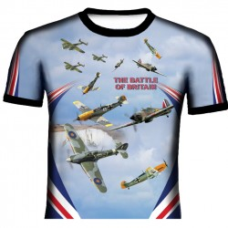BATTLE-OF-BRITAIN-T-SHIRT