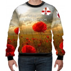 36TH DIVISION REMEMBRANCE SWEAT-SHIRT2