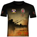 The Somme UVF