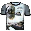 Bomber Command II